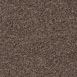 Ковролин Lano Granit 410 цена
