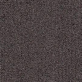 Ковролин Balta/ITC Solid 49 цена