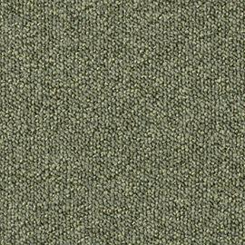 Ковролин Lano Granit 570 цена