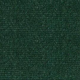 Иглопробивной ковролин Orotex (Оротекс) Fashion 600 купить