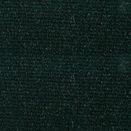 Иглопробивной ковролин Orotex (Оротекс) Fashion 602 купить