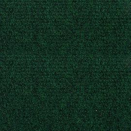 Иглопробивной ковролин Orotex (Оротекс) Fashion 603 купить