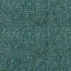 Иглопробивной ковролин Orotex (Оротекс) Fashion 604 купить