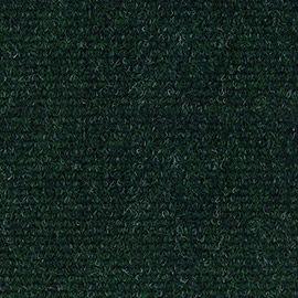 Иглопробивной ковролин Orotex (Оротекс) Fashion 624 купить