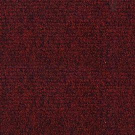 Иглопробивной ковролин Orotex (Оротекс) Fashion 713 купить