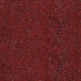 Иглопробивной ковролин Orotex (Оротекс) Durban 716 купить