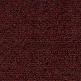 Иглопробивной ковролин Orotex (Оротекс) Fashion 717 купить