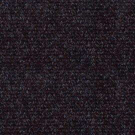 Иглопробивной ковролин Orotex (Оротекс) Fashion 719 купить