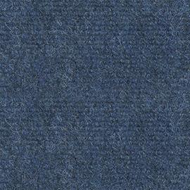 Иглопробивной ковролин Orotex (Оротекс) Durban 800 купить