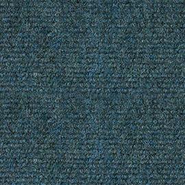 Иглопробивной ковролин Orotex (Оротекс) Fashion 800 купить
