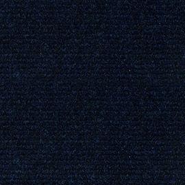 Иглопробивной ковролин Orotex (Оротекс) Fashion 802 купить