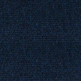 Иглопробивной ковролин Orotex (Оротекс) Fashion 806 купить