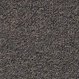 Ковролин Lano Granit 810 цена