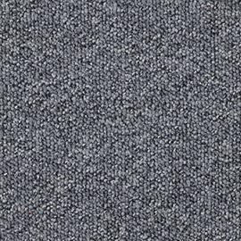 Ковролин Lano Granit 820 цена