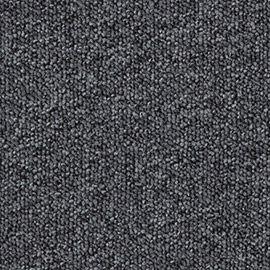 Ковролин Lano Granit 827 цена