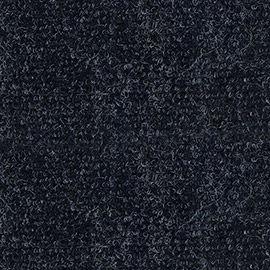 Иглопробивной ковролин Orotex (Оротекс) Durban 834 купить