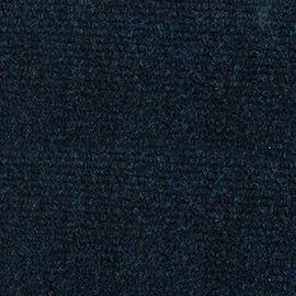 Иглопробивной ковролин Orotex (Оротекс) Fashion 834 купить