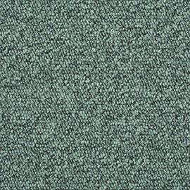 Ковролин Lano Granit 843 цена