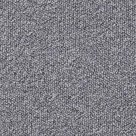 Ковролин Lano Granit 858 цена