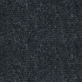 Иглопробивной ковролин Orotex (Оротекс) Durban 900 купить