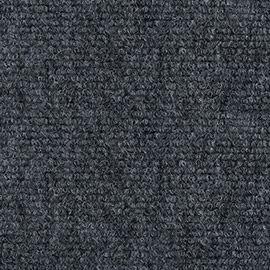Иглопробивной ковролин Orotex (Оротекс) Fashion 901 купить