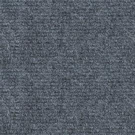 Иглопробивной ковролин Orotex (Оротекс) Durban 902 купить