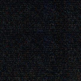 Иглопробивной ковролин Orotex (Оротекс) Fashion 914 купить