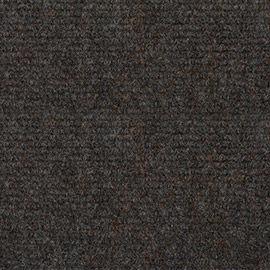 Иглопробивной ковролин Orotex (Оротекс) Fashion 920 купить