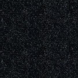 Иглопробивной ковролин Orotex (Оротекс) Durban 923 купить