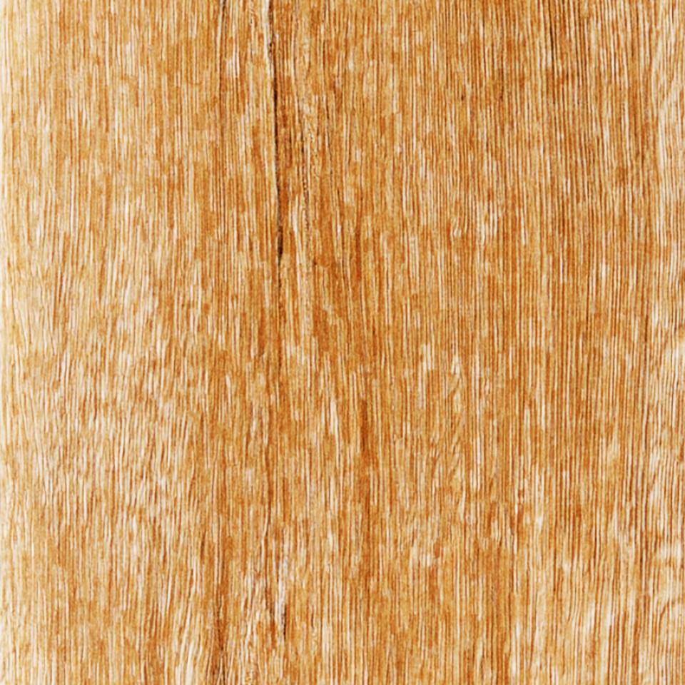 Кварц-виниловая плитка Alpine Floor Real Wood Дуб натуральный