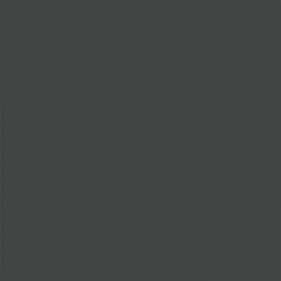 Линолеум коммерческий акустический Grabo Acoustic 43 Uni 1895-275