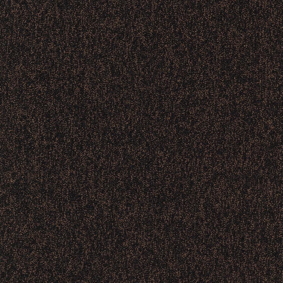 Ковровая плитка Modulyss Spark 306