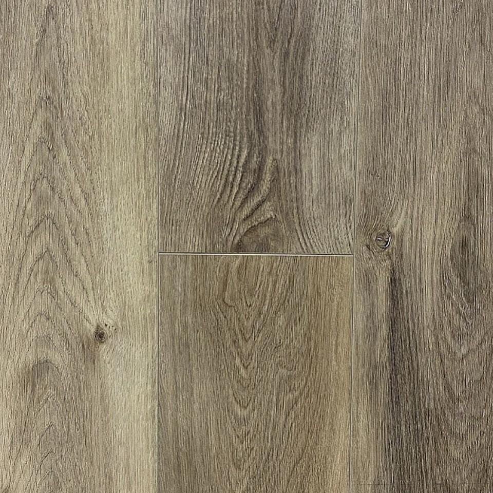 Кварц-виниловая плитка Alpine Floor PREMIUM XL Дуб Природный Изысканный