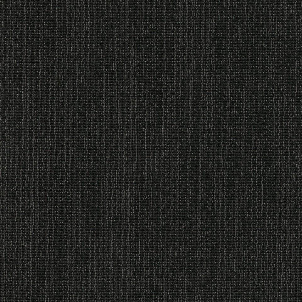 Ковровая плитка Modulyss Grind 966