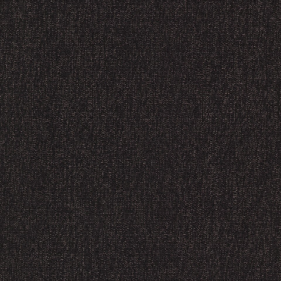 Ковровая плитка Modulyss Blaze831