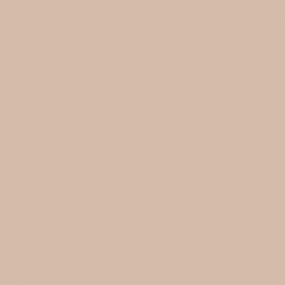 Линолеум коммерческий акустический Grabo Acoustic 43 Uni 2940-275