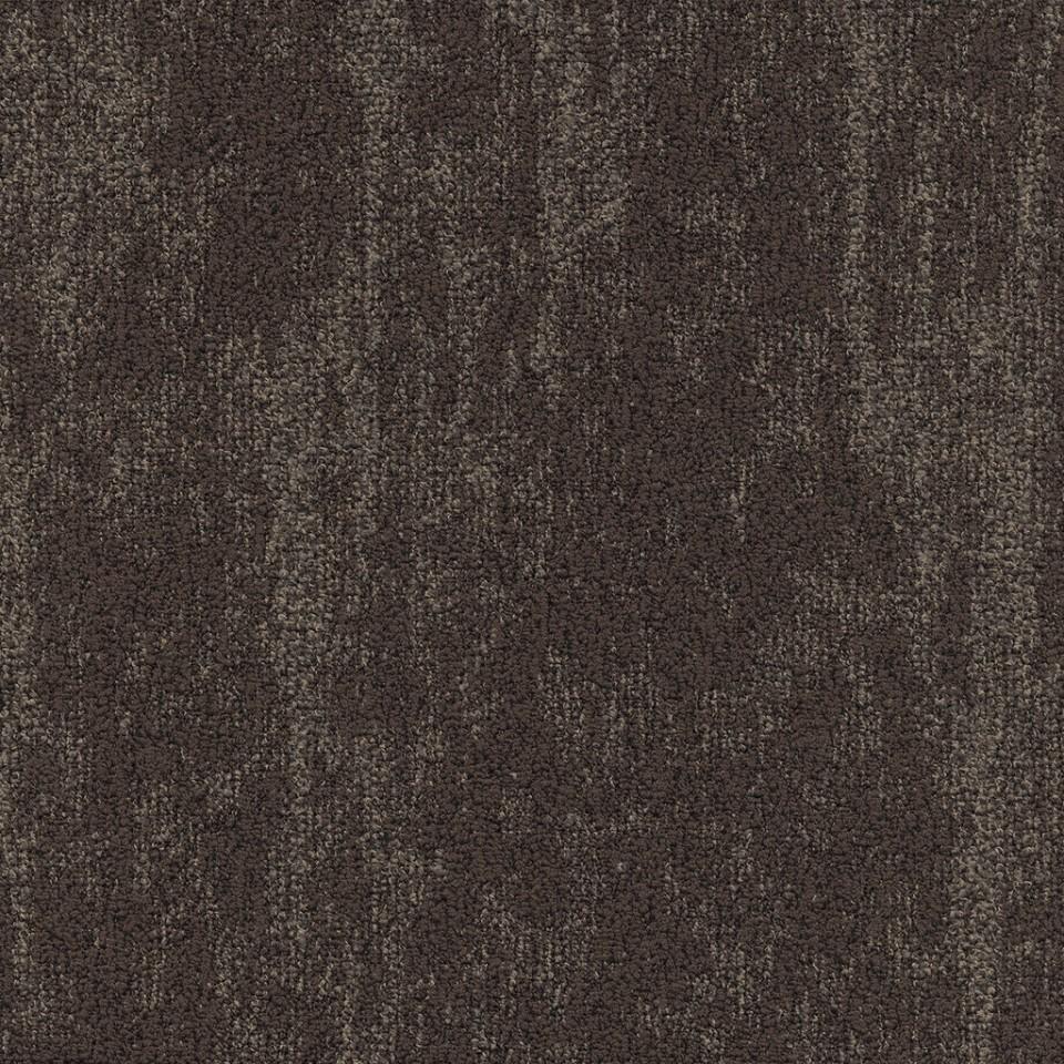 Ковровая плитка Modulyss Leaf 810