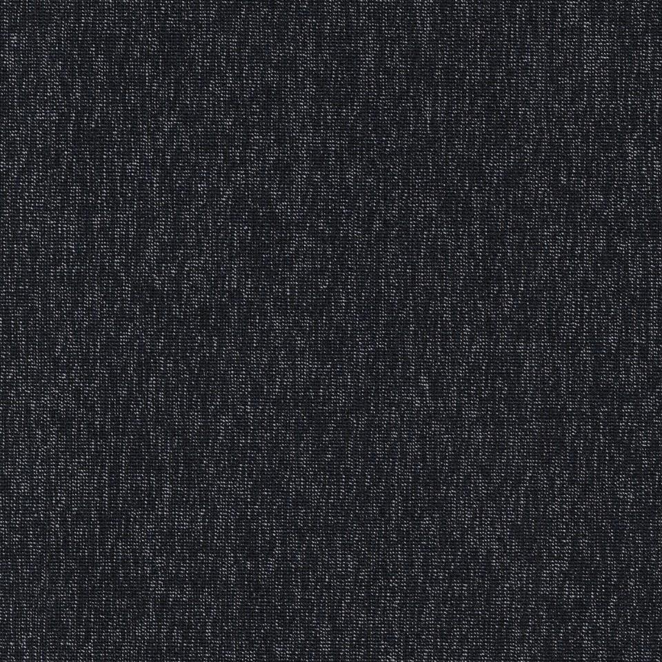 Ковровая плитка Modulyss Blaze553