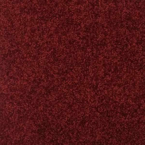 Ковролин BETAP GERONA 15 (9638)