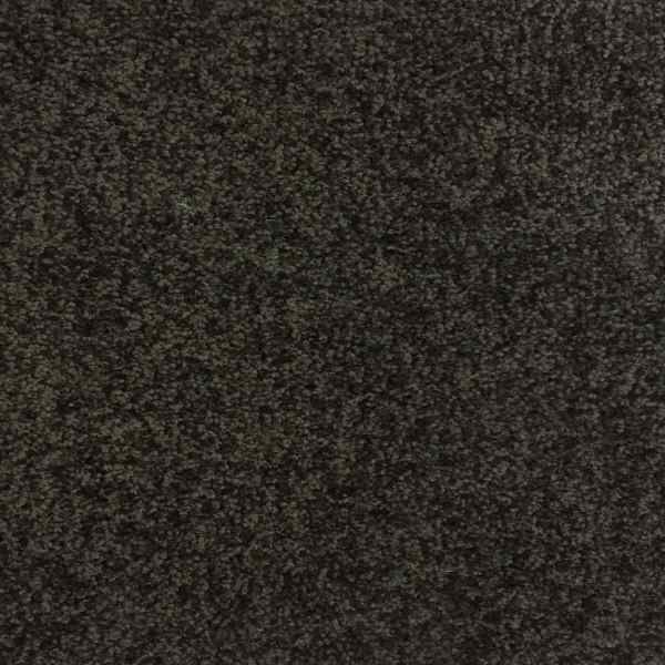 Ковролин BETAP GERONA 76 (9640)