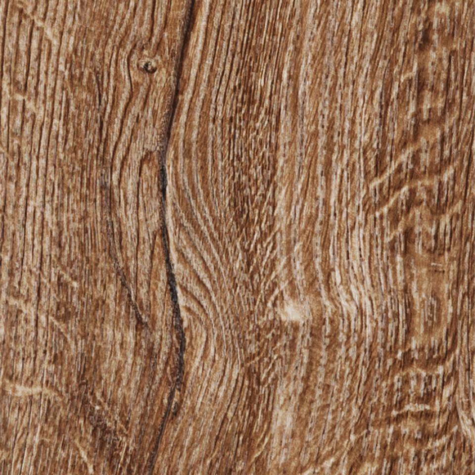 Кварц-виниловая плитка Alpine Floor Real Wood Дуб Vermont