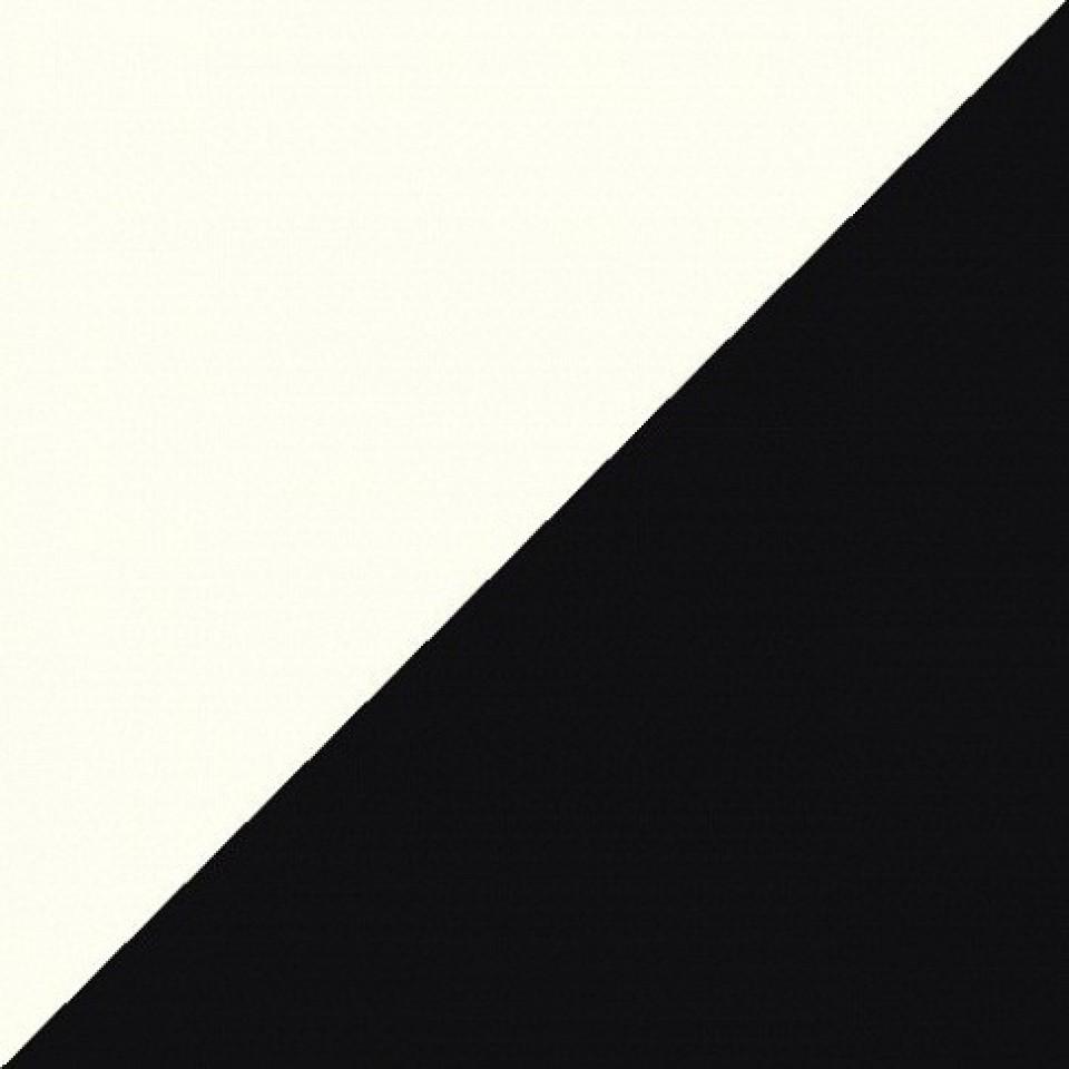 Сценический линолеум производитель Grabo (Венгрия) Duett 1991-1001-2