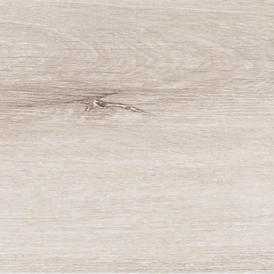 Кварц-виниловая плитка Alpine Floor Classic Ясень Серый