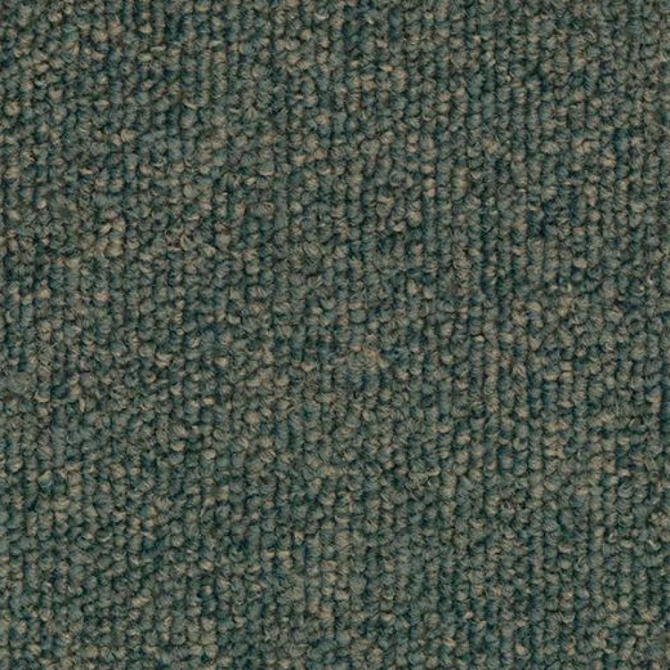 Apex640 272 stone