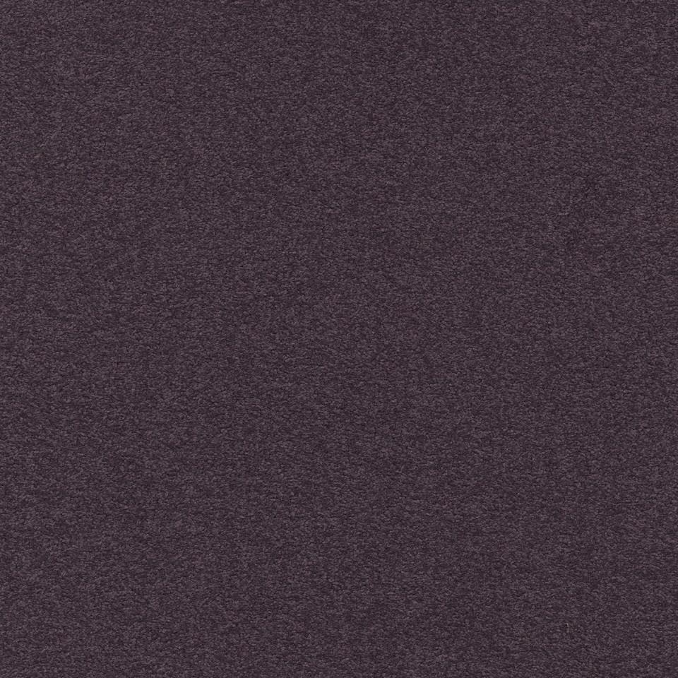Ковровая плитка ModulyssCambridge 482