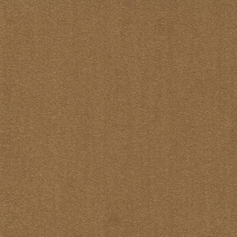 Ковровая плитка ModulyssCambridge 224