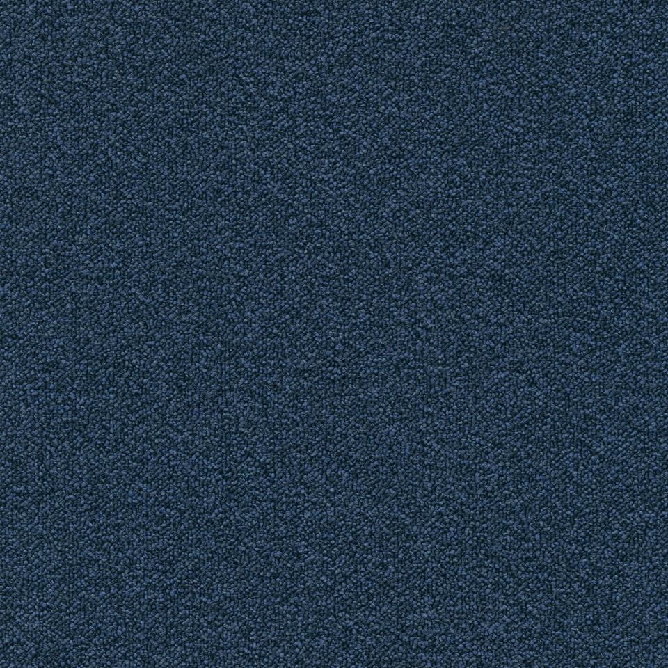 Ковровая плитка Modulyss Perpetual 585