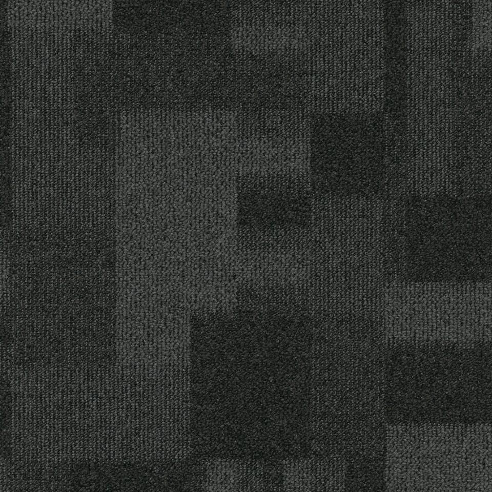 Ковровая плитка Modulyss First Blocks 993