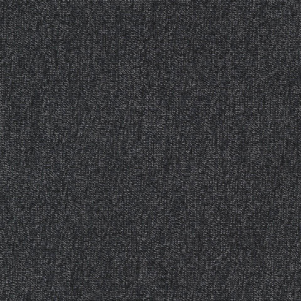 Ковровая плитка Modulyss Blaze963