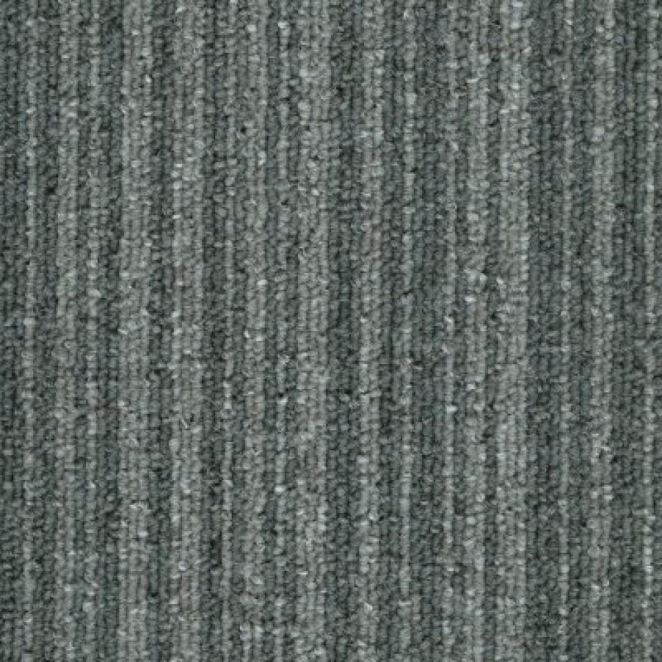 Ковровая плитка RCT Stripe 139